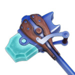 Archonite Hammer Icon 001.png