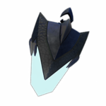 Drask's Eye Icon 001.png
