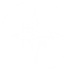 Compass Sigil Icon.png