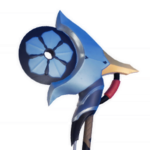 Moonfall Icon 001.png