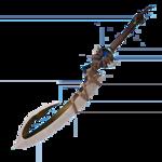Corsairs Cutlass (Weapon Skin).png