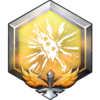 Feast Icon 001.png