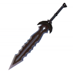 Butcher's Carver (Weapon Skin).png