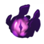 Nightmare Shard Icon 001.png