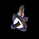 Lantern-void beacon.png