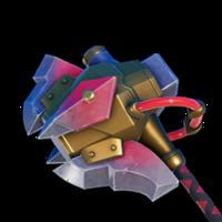 Transmog-hammer-heros justice.png