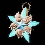Frostfall Crystal Lantern Icon 001.png