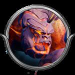 Torgadoro Icon 001.png