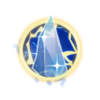 Static shock icon 002.png
