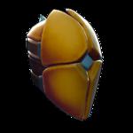 Kharabak Helm Icon 001.png