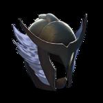 Shrike Helm Icon 001.png