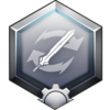 Whistling Blade Icon 001.png