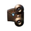 Marksman Chamber Icon 001.png