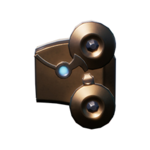 Marksman Chamber Icon 001.png