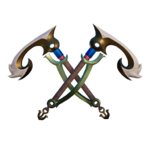 Corsair's Hooks Icon 001.png