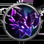 Umbral Koshai Icon 001.png
