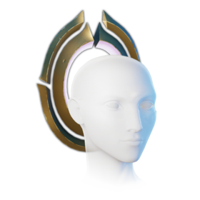 Helm-portal of thought.png