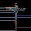 Xelya's Standard Icon 001.png