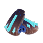 Archonite Strikers Icon 001.png