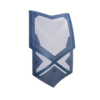 Shield of Oduseas (Fabric) Icon 001.png