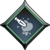 Pact of Might Icon 001.png