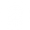 Turtle Sigil Icon.png