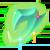 Elemental Tailgem Icon 001.png