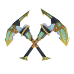 Sublime Vipers Icon 001.png