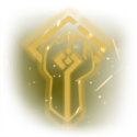 Hand of Focus Flare Icon 001.png