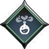 Pact of Vitality Icon 001.png
