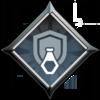 Alchemist's Bulwark Icon 001.png