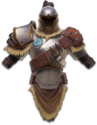 Defender's Armour Render 001.png