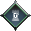 Defensive Revive Icon 001.png