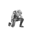 Humble Courage Emote Icon 001.png