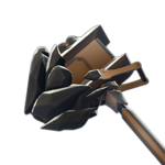 Skarnmaul Icon 001.png