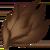 Shrikedown Icon 001.png