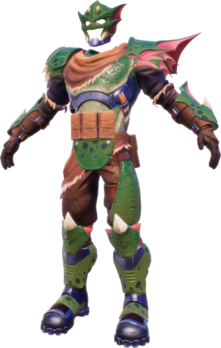 Drask Armour Body Type A Render 001.png