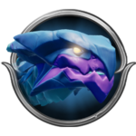 Malkarion Icon 001.png