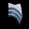 Ewson's Edge (Banner) Icon.png