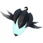 Shrike's Zeal Icon 001.png