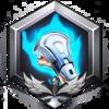 Titan Crash Icon 001.png