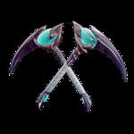 Valomyr's Revenge Icon 001.png