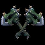 Draskblades Icon 001.png