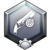 Precision Sights Icon 001.png