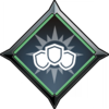 Torrent Shield Icon 001.png