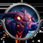 Flameborn Rezakiri Icon 001.png