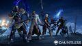 Dauntless screenshot 1.jpg