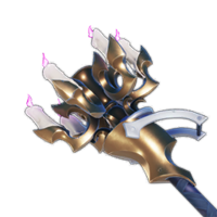 Transmog-hammer-witches promise.png