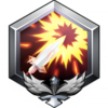 Concussive Payload Icon 001.png