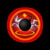 Danger zones icon 001.png